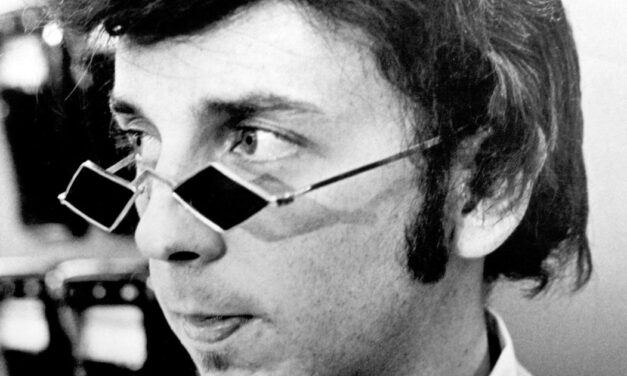 Phil Spector (1939-2021): geniaal, maar met een inktzwarte kant
