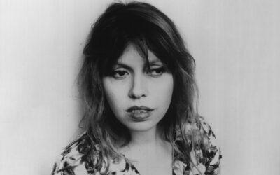 From Her to Eternity I Anita Lane, stichtend lid van Nick Cave's Bad Seeds, overlijdt op haar 61ste